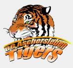 asl-tigers