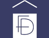 Immobilien und Finanzberatung